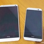 The All New HTC One - 9