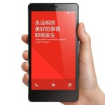 Xiaomi Redmi Note - 5