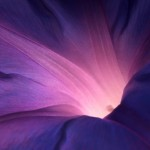 Xperia-Z2-wallpapers (24)