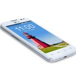 LG L65 - biały 2
