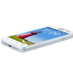 LG L65 - biały 5
