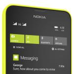 Nokia Lumia 630 - 4