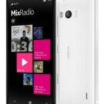 Nokia Lumia 930 - 2