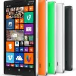 Nokia Lumia 930 - 3