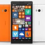 Nokia Lumia 930 - 5