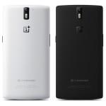 OnePlus One - 2