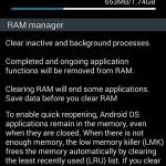 Samsugn Galaxy Note II - KitKat 5