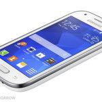 Samsung Galaxy Ace Style - 10