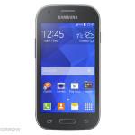 Samsung Galaxy Ace Style - 1