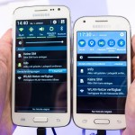 Samsung Galaxy Ace Style - 2