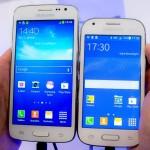 Samsung Galaxy Ace Style - 3