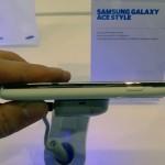 Samsung Galaxy Ace Style - 4