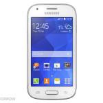 Samsung Galaxy Ace Style - 6