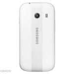 Samsung Galaxy Ace Style - 7
