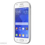Samsung Galaxy Ace Style - 8