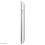 Samsung Galaxy Ace Style - 9