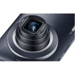 Samsung Galaxy K Zoom - 11