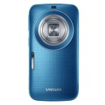 Samsung Galaxy K Zoom - 12