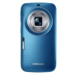 Samsung Galaxy K Zoom - 13
