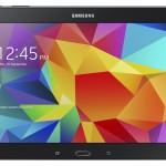 Samsung Galaxy Tab4 10.1 (SM-T530) Black_1