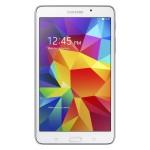 Samsung Galaxy Tab4 7.0 (SM-T230) - bialy 1