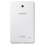 Samsung Galaxy Tab4 7.0 (SM-T230) - bialy 2