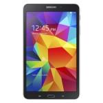 Samsung Galaxy Tab4 8.0 (SM-T330) Black_1