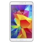 Samsung Galaxy Tab4 8.0 (SM-T330) White_1