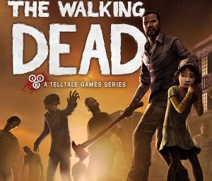 The Walking Dead: Season One już dostępne na Android