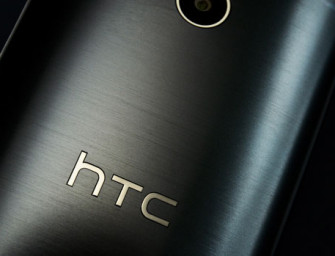 Smartfony HTC z 2014 roku już w maju dostaną Sense 7.0
