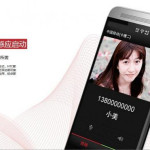 HTC One M8 Ace - fotki promocyjne 6