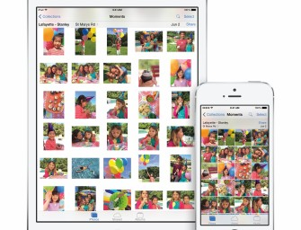 Kolejny błąd w iOS 8 – tym razem dotyczy łączności Bluetooth