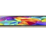 Samsung Galaxy Tab S 10.5