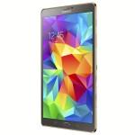 Samsung Galaxy Tab S 8.4