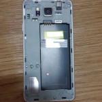 Samsung Galaxy Alpha - 9