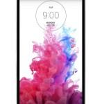 LG G3 Beat - 3