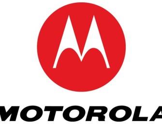Motorola pracuje nad 5.9″ smartfonem Nexus?