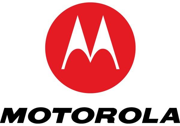 Motorola - logo