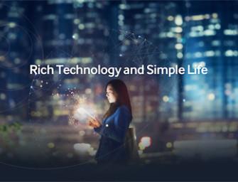 Exynos ModAP – pierwszy chipset Samsunga ze zintegrowanym LTE