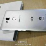 Huawei Ascend Mate 7 - 2