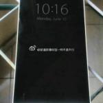 Huawei Ascend Mate 7 - 3
