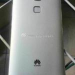 Huawei Ascend Mate 7 - 4