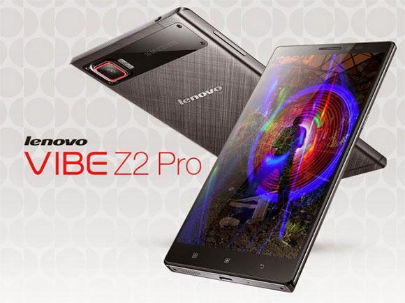 Lenovo_Vibe_Z2_Pro