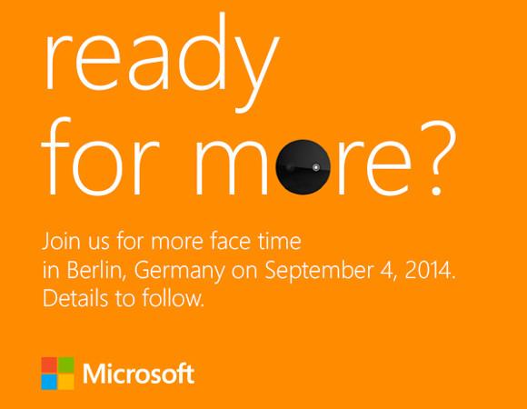 Microsoft_IFA_zaproszenie