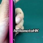 Motorola Moto G2 - 5