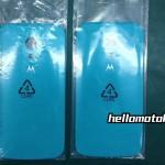 Motorola Moto G2 - 7