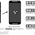 Motorola Moto G2 - 9