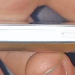 Motorola Moto X+1 - 4