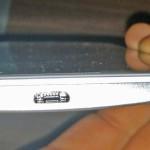 Motorola Moto X+1 - 5