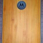 Motorola Moto X+1 - 6